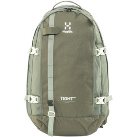 Haglöfs Tight Backpack Large 25l Beluga/Lite Beluga